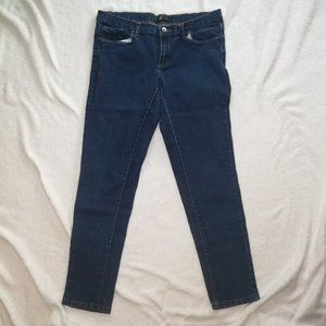 G21 Skinny Jeans